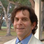 Dr. Rian Moss Tanenbaum, MD