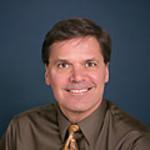 Paul Weldner