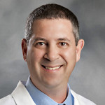 Dr. Erik David Zuckerberg, MD