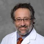 Dr. David Israel Eisenstein, MD