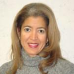 Dr. Clarita A Hughes, MD