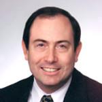 Dr. Boyd Moreau Koffman, MD
