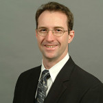 Dr. Christopher Bybee White, MD