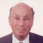 Dr. Robert Edward Kleiger, MD