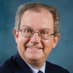 Dr. John Garrison Hovis, MD