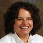 Dr. Jodi Lynn Holbrook, MD