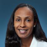 Mahlet Alula