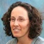 Dr. Rebecca P Green, MD