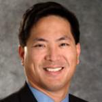 Dr. Steven Chris Hao, MD