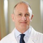Dr. Charles Leslie Mesh, MD