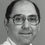 Dr. Elliott Marshall Antman, MD