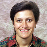 Dr. Margolit H Jankelow, MD