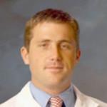 Dr. Daniel Forde Dilling, MD
