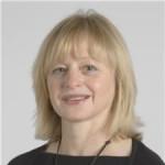 Dr. Beth Hillary Minzter, MD