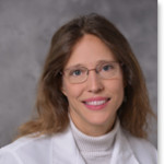 Dr. Melody Anne Angel, MD