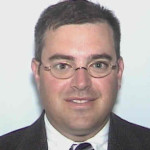 Dr. Jason Thomas Banks, MD