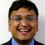 Ameet Goyal