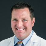 Dr. Daniel Gerard Hoernschemeyer, MD