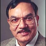 Amolak Singh