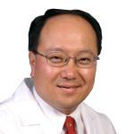 Dr. John Jin Han, MD