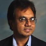 Palur Balakrishnan