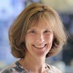 Dr. Lorraine Potocki, MD