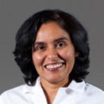 Dr. Rubina A Heptulla, MD