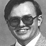 Dr. Robert Charles Impastato, MD