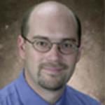Dr. Thomas L Matthews, MD