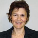 Dr. Izabella S Gurau, MD