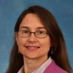 Dr. Lynn Fordham, MD