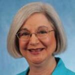 Dr. Cheryl D F Mccartney, MD