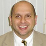 Dr. James Craig Azurin, MD