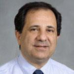 Dr. Ardeshir Hakam, MD
