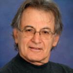 Dr. Sam Bub, MD