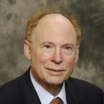 Thomas Herskovic