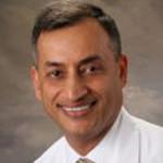 Dr. Sohail Saleem, MD