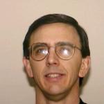 Jeffrey Brassart
