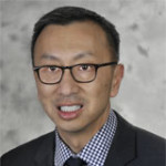 Dr. Reginald Yuchengco Gohh, MD