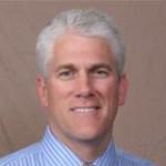 Dr. Ryan Macdonald Roberts, MD