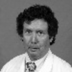 Dr. Mark Thomas Stubblefield, MD