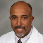 Dr. Herbert Isadore James Jr, MD