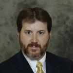 Dr. Bruce Alan Skolnick, MD