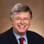 Dr. Herman Arthur Jenkins, MD