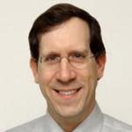 Dr. Richard Marc Scher, DO