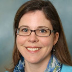 Dr. Kristina R Liaugaudas, MD