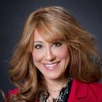 Dr. Suzanne R Steinbaum, DO