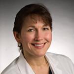Dr. Rebecca Winslow Randall, MD