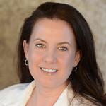 Dr. Laura M Lamar, MD
