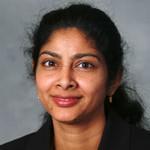 Dr. Shanti Thomas, MD